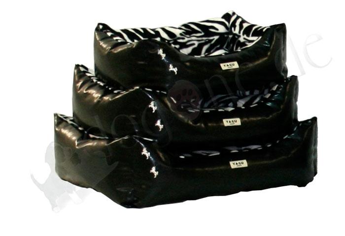 dogone hundebetten und hundesofas. Black Bedroom Furniture Sets. Home Design Ideas