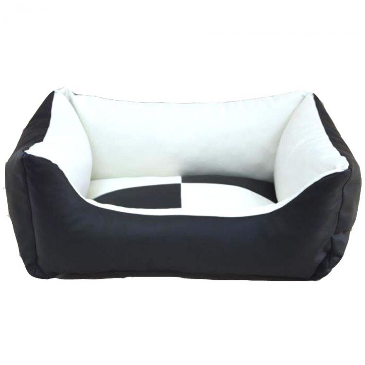 fuer jeden hund die richtige hundemode und hundekleidung. Black Bedroom Furniture Sets. Home Design Ideas