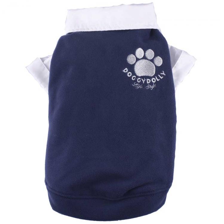 dogone big dog hundepullover pullover und sweatshirt. Black Bedroom Furniture Sets. Home Design Ideas