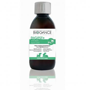 Biogance Phytocare Digest+ 200ml