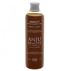 Abricot Shampoo blondes, aprikot Fell 250ml